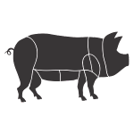 Pork 1.png