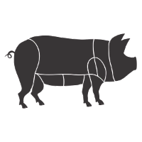 Pork 2.png
