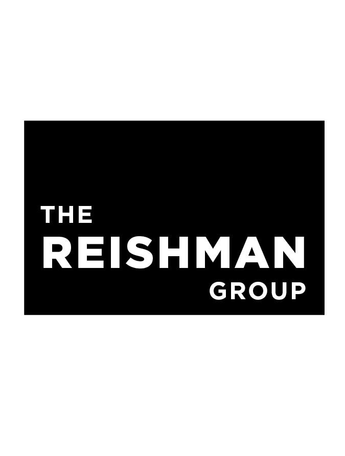 RG Logo.jpg