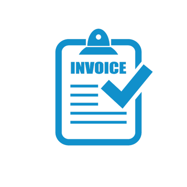 invoice_paid1.png