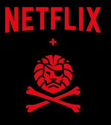 WatchAnish Netflix