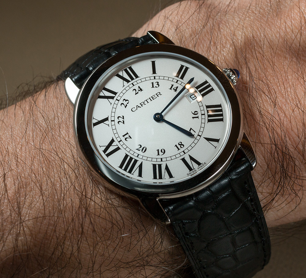 Cartier-Ronde-Solo-Quartz-Cost-of-Entry-aBlgotoWatch.jpg