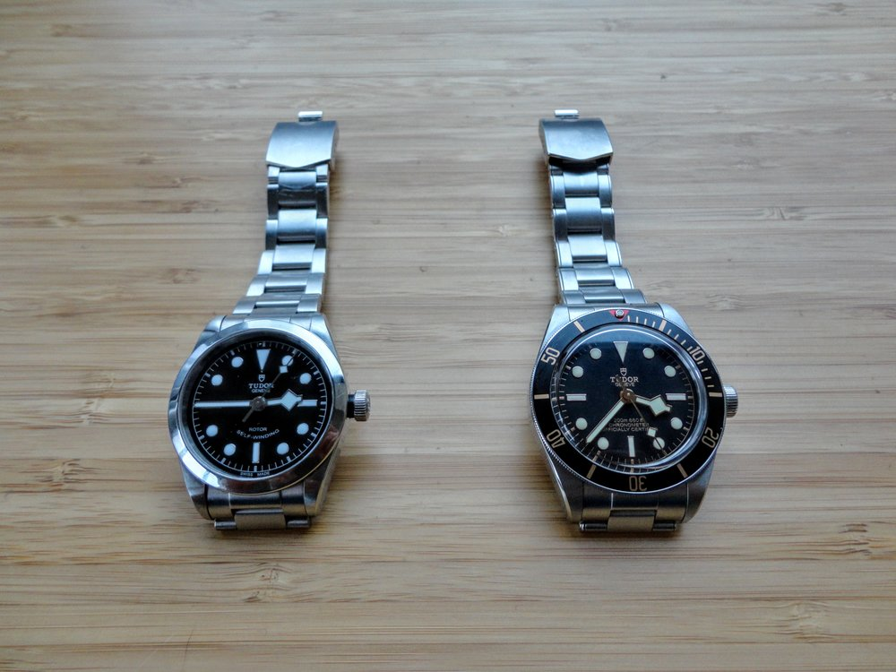 Tudor+Black+Bay+36+and+Tudor+Black+Bay+58.jpg