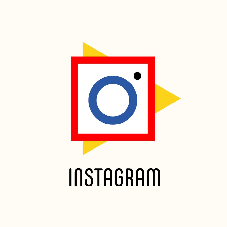instagram bauhaus