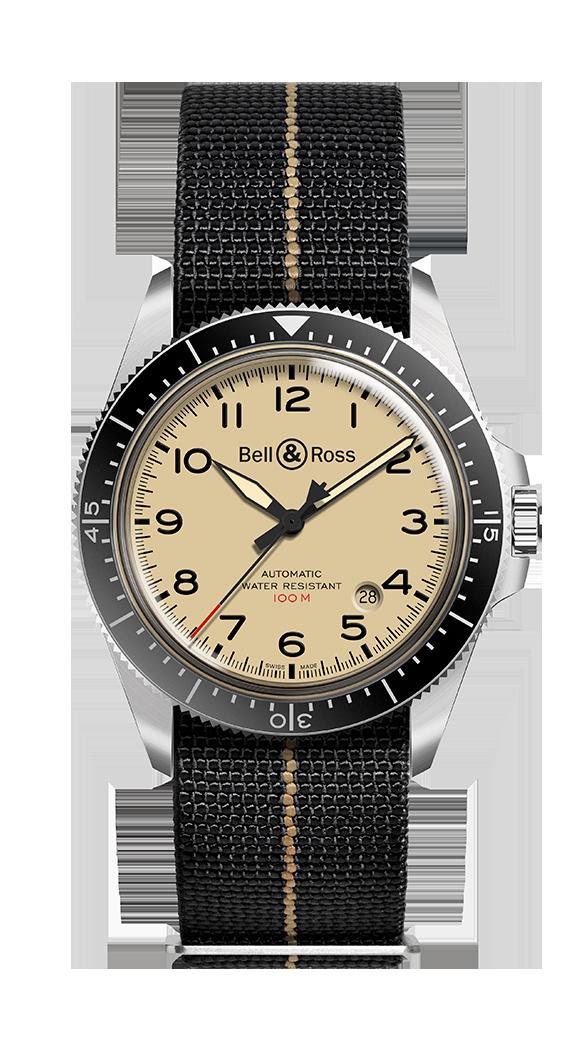 BR-V2-92-Original-beige-nato3-585x1050.png
