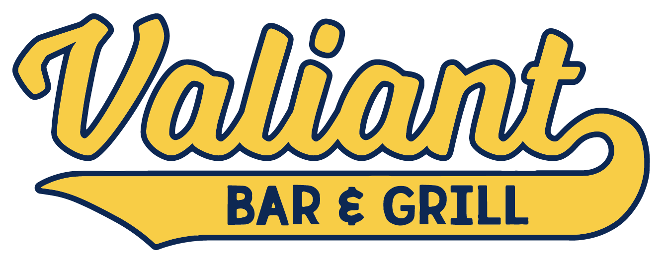VALIANT Bar & Grill