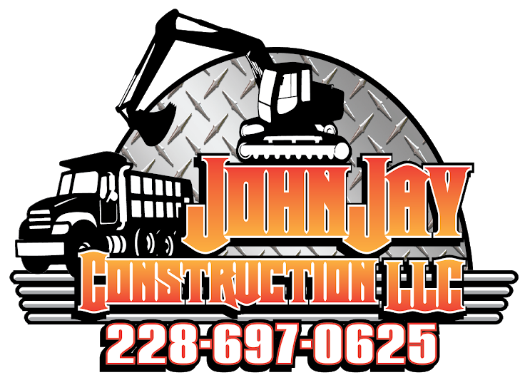 John Jay Construction, LLC