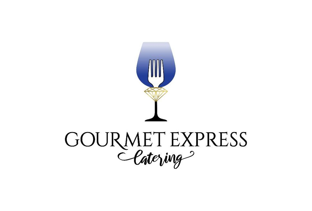 GEX Logo (NEW).jpeg
