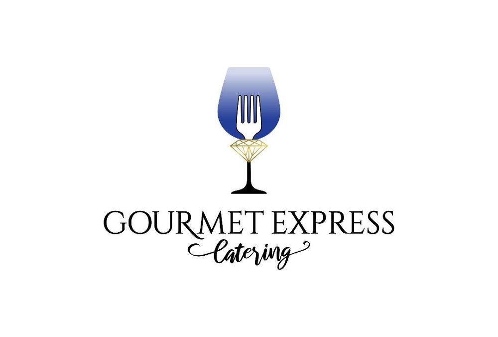 MM_Gourmet Express2-02.png