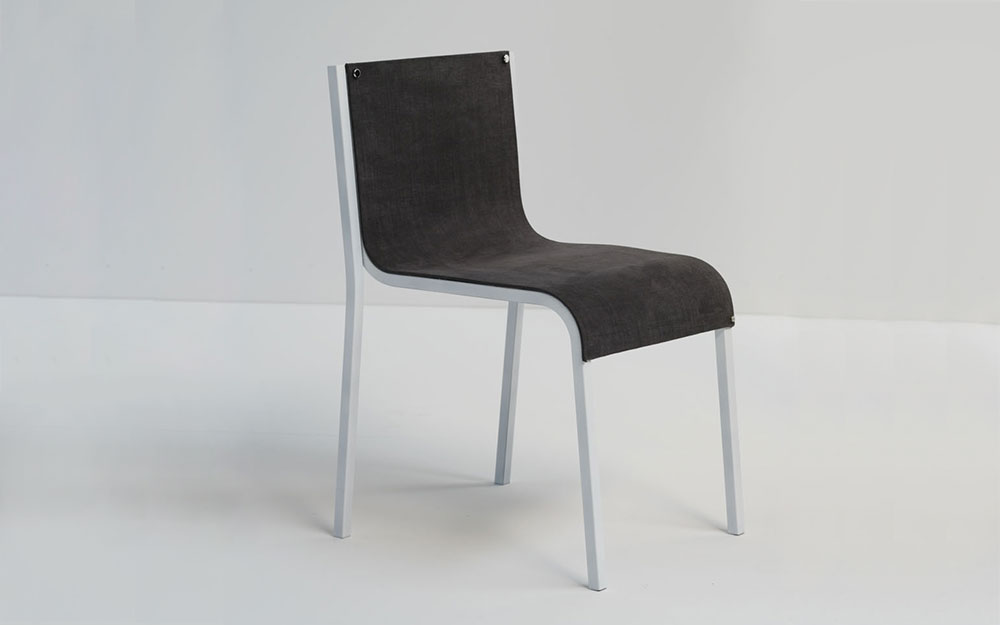 T2 CHAIR - CASAMANIA