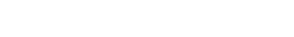 AK_Wordmark_White-03.png