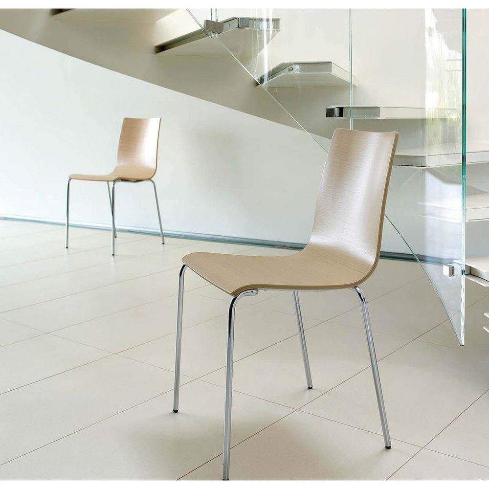 sedia-coex-midj-2.jpg
