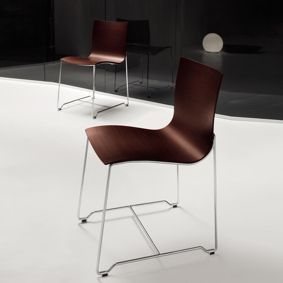 sedia-metallo-e-legno-midj-coex-lg-7-900x900.jpg