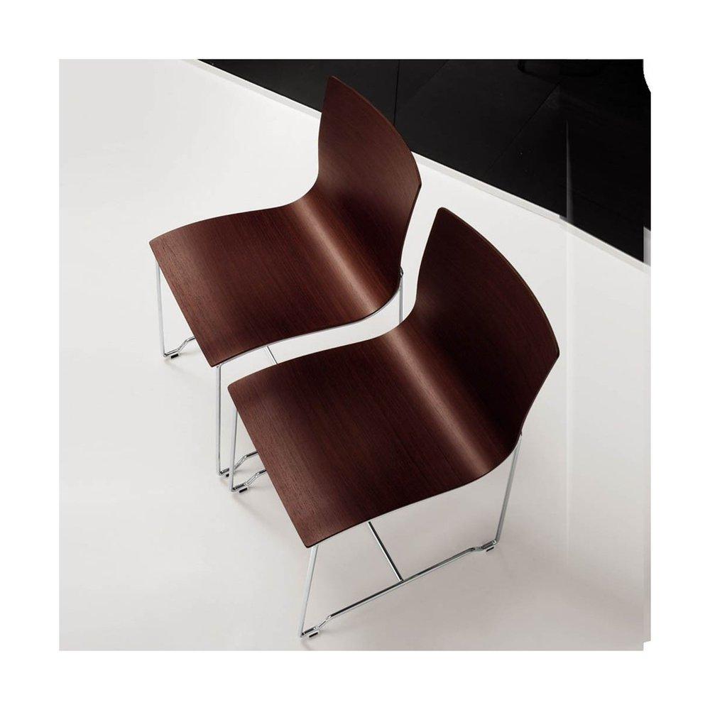sedia-coex-midj-3.jpg