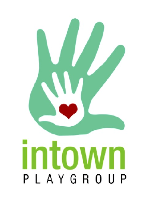 INTOWN PLAYGROUP