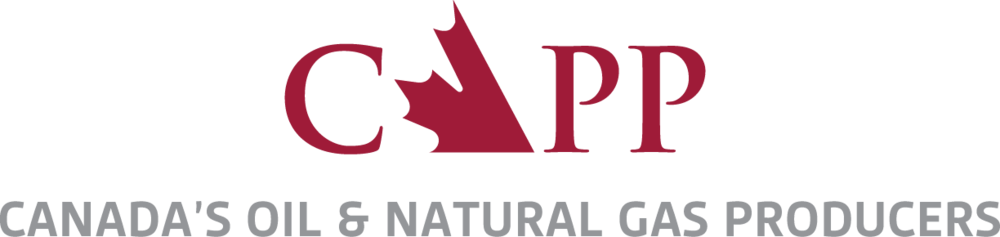 CAPP Public Logo Centered.png