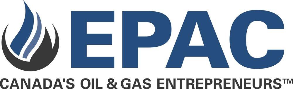 EPAC_Logo_RGB.jpg
