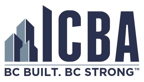 ICBA Logo - RGB - Primary.jpg