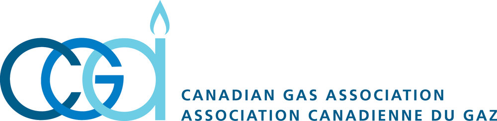 CGA Logo 2018.jpg