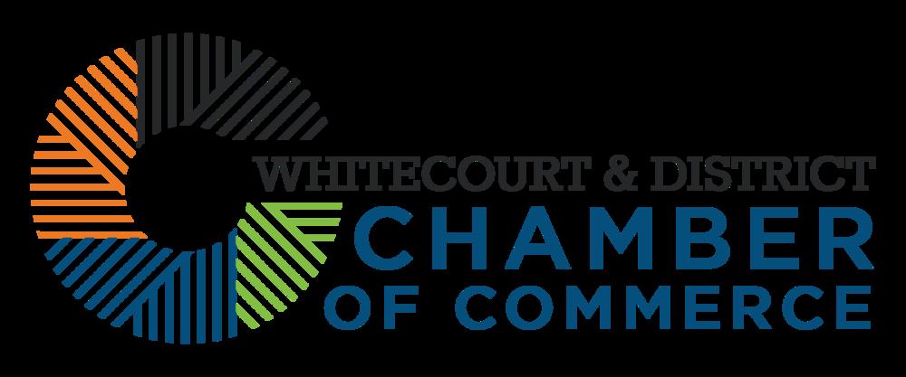 WDChamber-Logo-FullColour-light[2].png
