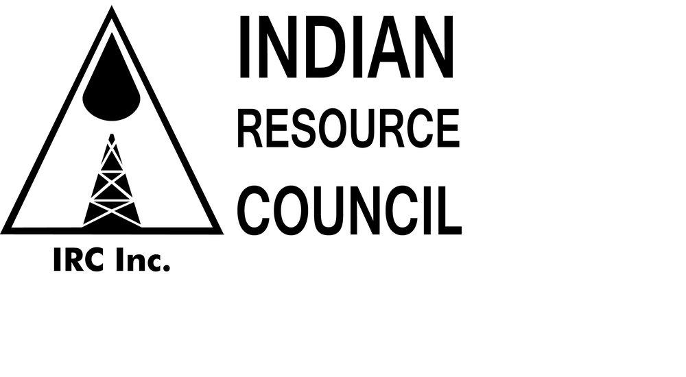 Indian Resource Council LOGO Black.jpg