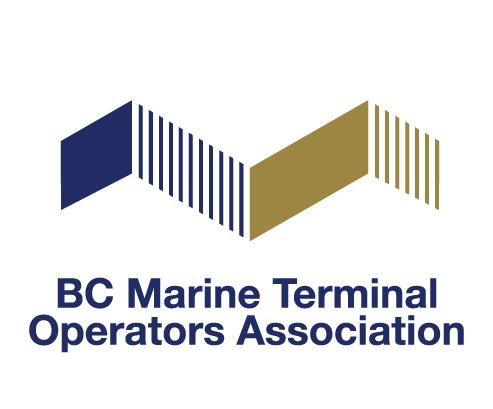 BCMTOA Logo 2colour.jpg