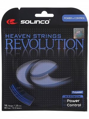 solinco revolution.jpg