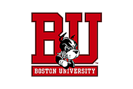 Boston University.png