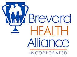 Bravard Health.jpg