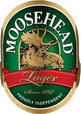 Moosehead.jpg
