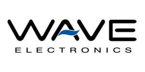 Wave Electronics.jpg