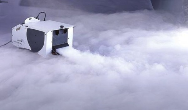 Dry-Ice-Machine-Market.jpg