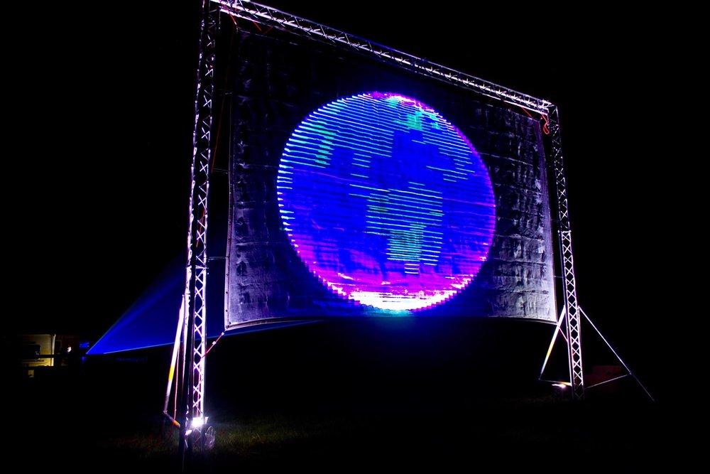 5m-high-laser-screen_21984666452_o-1920x1280.jpg