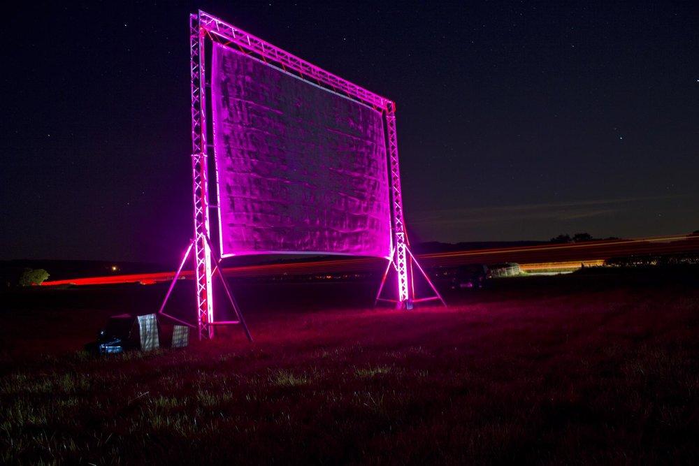 5m-high-laser-screen_21984757452_o-1920x1280.jpg