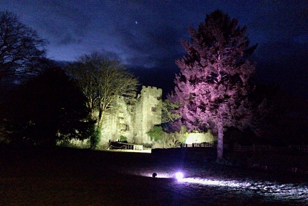 castle-uplighting_16046277196_o-1920x1280.jpg
