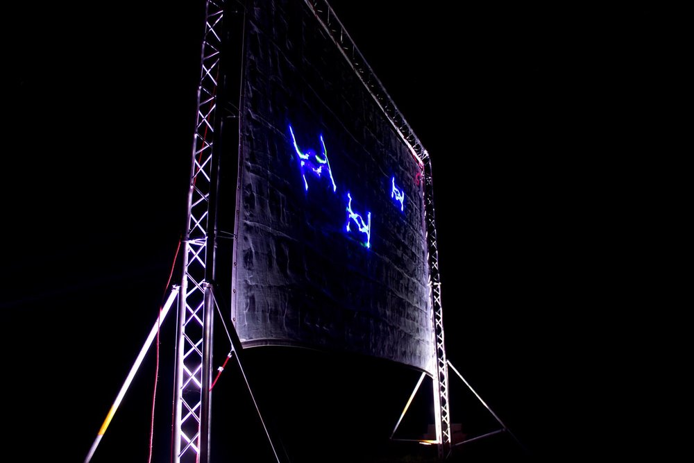 5m-high-laser-screen_21970669146_o-1920x1280.jpg