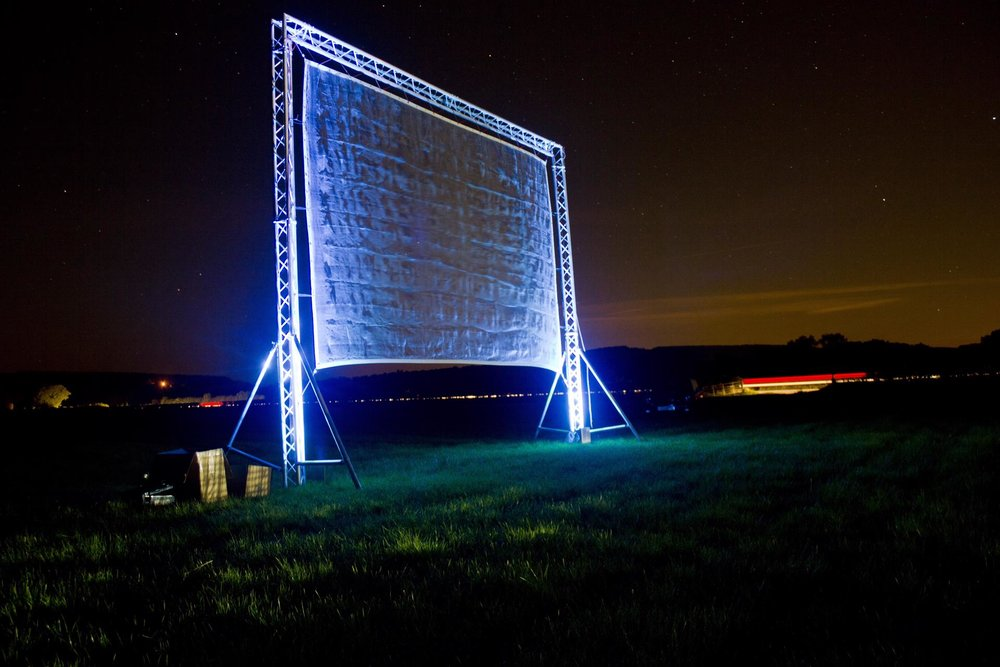 5m-high-laser-screen_23790361386_o-1920x1280.jpg