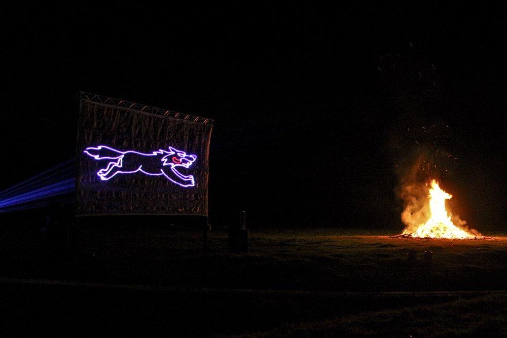 hamptoncourtfireworks-31_32893178236_o-1920x1280.jpg