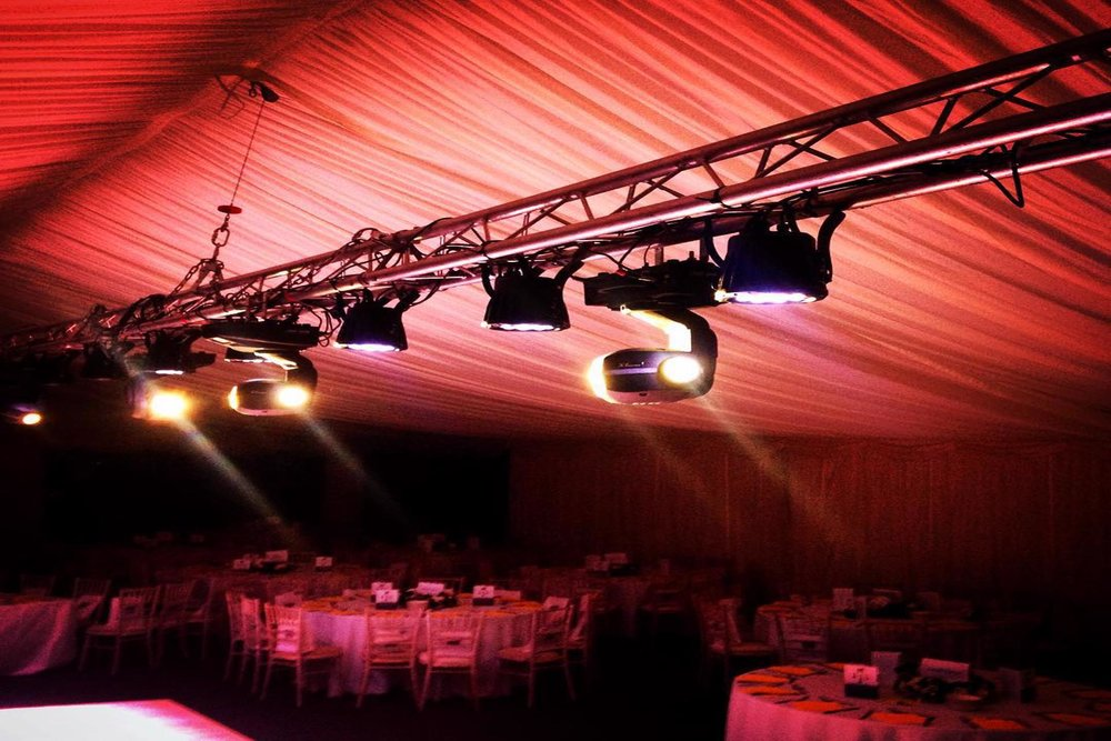 suspended-lighting-rigging-for-the-jazz-fashion-show-fashionshow-lighting-marquee_20229686834_o-1920x1280.jpg