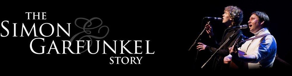 SimonGarfunkel-story-banner-2.jpg