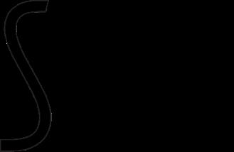 logo-128315280.png