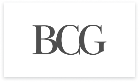 BCG.png