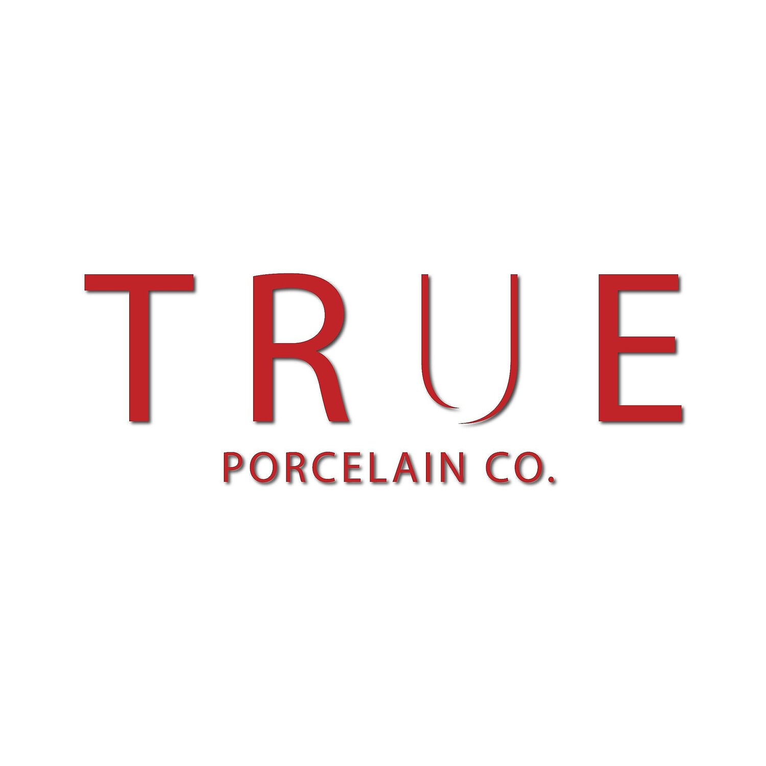 True Porcelain Co.