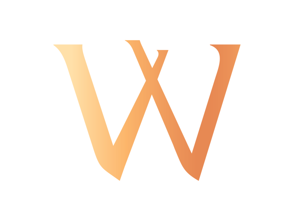 Wabanaki_W.png