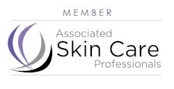 Associated Skin Care professional