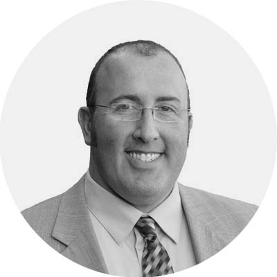 Joe Vogel -Investor Relations -