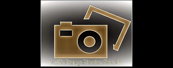 LogoMakr_7vu63R.png