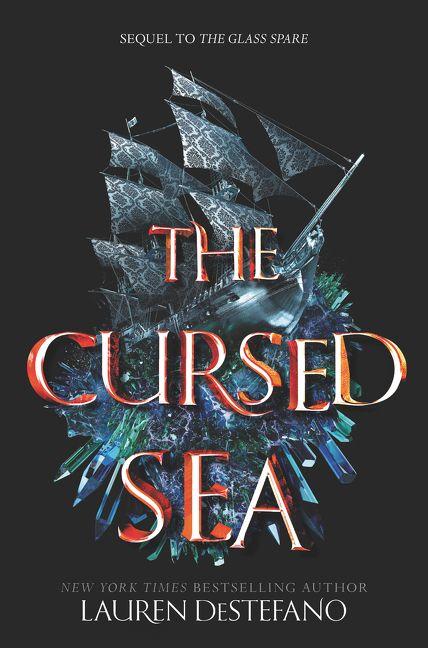 cursed sea.jpg
