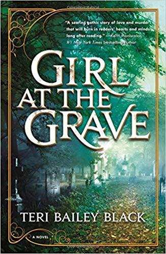 girl at grave.jpg