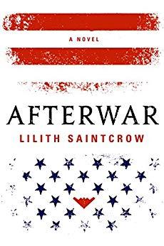 Afterwar.jpg